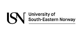 Associate Professor / Full Professor in Applied Statistics