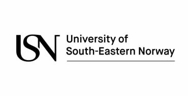 PhD Research Fellow biological Lab-on-a-chip sensor and material for saliva screening