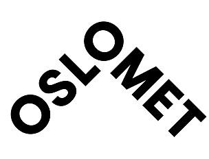 Artikkelen er produsert og finansiert av OsloMet – storbyuniversitetet