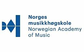 Stipendiatstillinger 2021 – det kunstneriske ph.d.-programmet