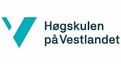 Stipendiat - Fakultet for helse- og sosialvitskap