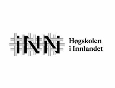 Førsteamanuensis / førstelektor / høgskolelektor i sykepleie