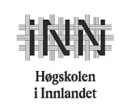 Artikkelen er produsert og finansiert av Høgskolen i Innlandet