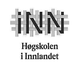 En notis fra Høgskolen i Innlandet
