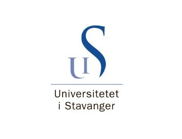 Førsteamanuensis / universitetslektor i helsesykepleie