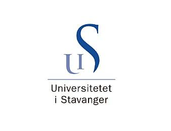 Praksiskoordinator for PPU og lektorutdanningen