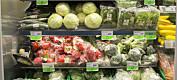 UV-lys, varmebehandling og organiske syrer i maten kan hindre at flere blir matforgiftet