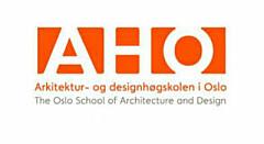 Associate professor / Assistant professor in Communication, Creativity and Interaction Design