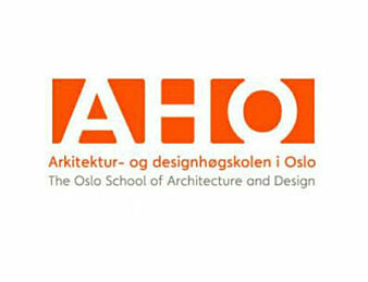 Associate Professor in Service Design - 100% permanent position