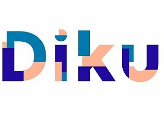 Artikkelen er produsert og finansiert av DIKU