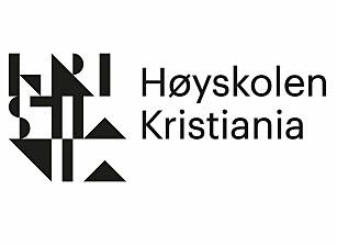 Artikkelen er produsert og finansiert av Høyskolen Kristiania