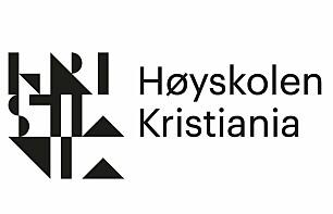 En notis fra Høyskolen Kristiania