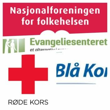 Ideelle organisasjoner som Nasjonalforeningen for folkehelsen, Evangeliesenteret, Røde Kors og Blå Kors bidrar til at Norge allerede har svært mange som deltar i frivillig arbeid. Dermed ligger – tilsynelatende – mye til rette for å la frivillige overta enda større deler av jobben med å yte innbyggerne velferdstjenester. Men er det så enkelt?