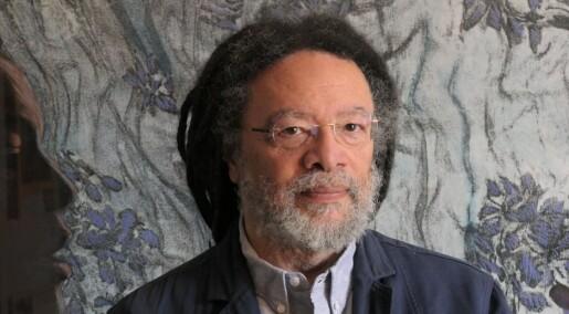 Holbergprisen 2019: - Fryktløs og frittalende i spørsmål om rase og rasisme