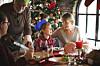 5 000 barn har fatt hjalp i jul