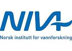 Artikkelen er produsert og finansiert av NIVA