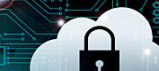 Ny master i cybersikkerhet i Kristiansand