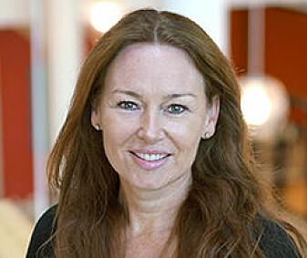 - Lærerne bør ta utgangspunkt i elevenes interesser i undervisningen, sier språkforsker og førsteamanuensis Lisbeth Brevik ved Universitetet i Oslo. (Foto: Universitetet i Oslo)