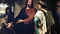 Hva er bevisene for at Jesus har levd?