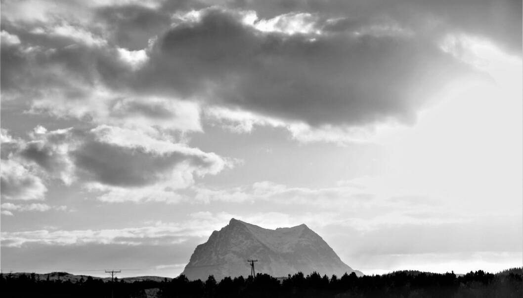 (Foto: Ann E. Lennart)