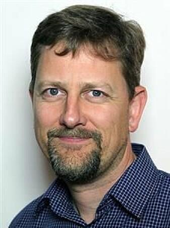 Vegard Skirbekk, forsker ved Folkehelseinstituttet, sier han ble overrasket over de store variasjonene mellom landene.