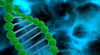 Forskeren forteller: Er verden klar til å bestemme seg for fremtidens (syntetiske) liv?