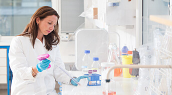 Finansiering av forskning: Kreftvaksiner på vei ut av «dødens dal»