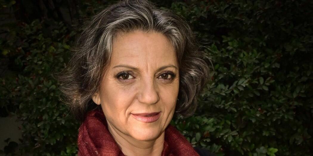 Økologiprofessor Sandra M. Díaz er overrasket og beæret over å vinne Gunnerusprisen i bærekraft for 2019. (Foto: Privat)