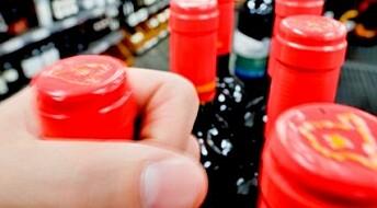Frykter økning i forbruk og skader