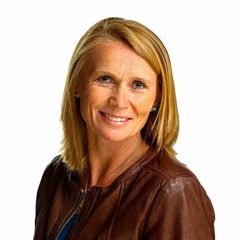 Trude Havik er skolefraværsekspert og jobber ved Læringsmiljøsenteret, Universitetet i Stavanger.