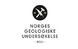 Sommerjobber for geofagstudenter