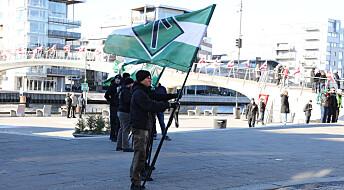 Hvor mye ytringsfrihet skal en ekstremist ha i Norge?