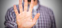 Hatytringer mot funksjonshemmede får alvorlige konsekvenser