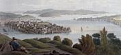 – Arendal er indrefileten i norsk byhistorie