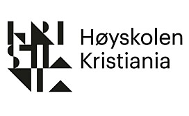 Instituttleder - Institutt for Helse og trening