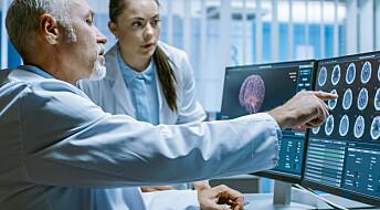 Statistisk signifikans: 800 forskere advarer mot misbruk av metode