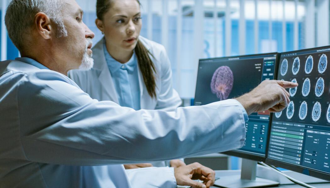 Når forskerne tester for eksempel hvor godt en medisin virker, er det lett å tro at enkelte statistiske mål forteller mer enn de gjør. 800 forskere advarer i et opprop mot misbruk og misforståelser av statistikken. (Illustrasjonsfoto: Shutterstock/NTB scanpix)
