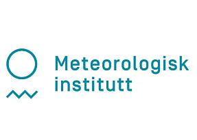 Artikkelen er produsert og finansiert av Meteorologisk institutt