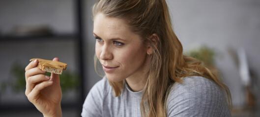 Fant ingen sammenheng mellom brunost og tykk- og endetarmskreft hos norske kvinner