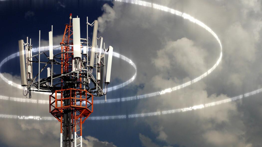 Ingen kjente naturmekanismer kan forklare hvordan mobilnettverk skulle kunne skade helsen. (Foto: Color4260 / Shutterstock / NTB scanpix)