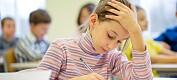 Difor er algebra vanskeleg for norske elevar