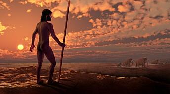 Kan vi takke neandertalerne for immunforsvaret vårt?
