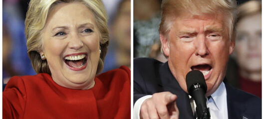 Podcast: Var det valgkampen som avgjorde?