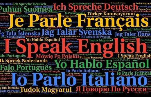Språkfag og kost/nytte-analysar