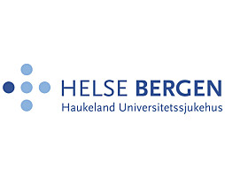 PhD stipendiat / Post doc. i (helse) informatikk - Avdeling for patologi (Laboratorieklinikken)