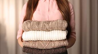 Debattinnlegg: Forkjempere for gode klær trengs