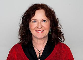 Anne Lise Stranden - journalist anne.lise@forskning.no <br> mobil: 910 02 585