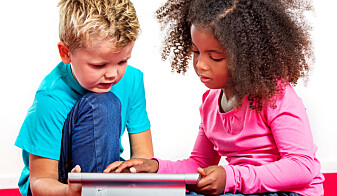 Elever blir ikke automatisk gode lesere med spill. Her er seks grep læreren kan ta for å sikre god læring