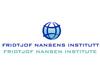 This article/press release is paid for and presented by Fridtjof Nansen Institute