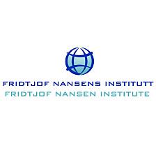 Artikkelen er produsert og finansiert av Fridtjof Nansens Institutt